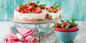 90-delicious-cheesecake-recipes