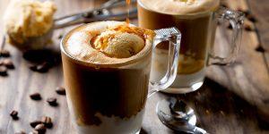 affogato-coffee-recipe