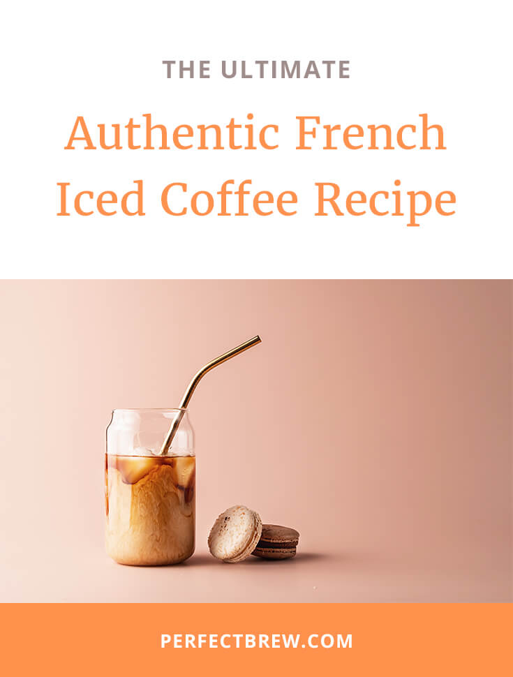 authentic-french-iced-coffee-2