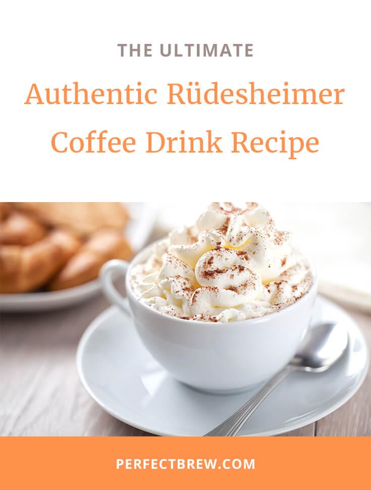 authentic-rudesheimer-coffee-drink-2