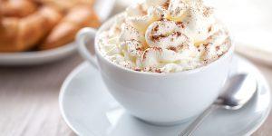 authentic-rudesheimer-coffee-drink