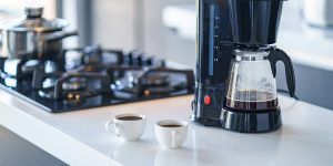 best-5-cup-coffee-makers-review