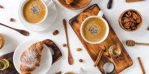 best-automatic-espresso-machines-review