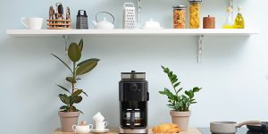 best-black-coffee-makers-buying-guide