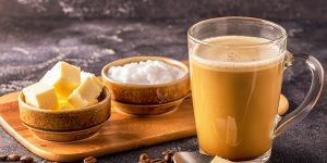 best-blenders-for-making-bulletproof-coffee