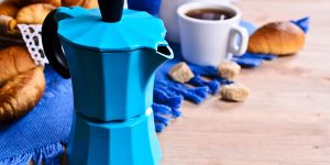 best-blue-coffee-makers-review