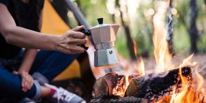 best-camping-and-outdoor-coffee-makers