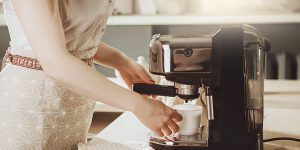 best-cheap-coffee-makers-with-grinder