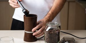 best-coffee-grinder-for-cold-brew
