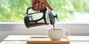 best-coffee-grinders-for-french-press-review