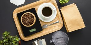best-coffee-scales