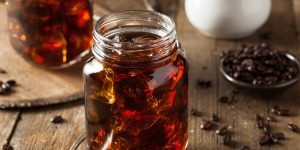 best-cold-brew-coffee-beans