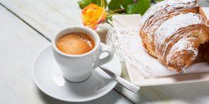 best-manual-espresso-machines-review