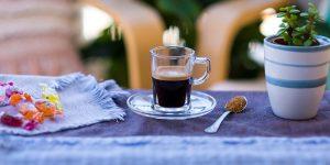 best-manual-portable-espresso-machines