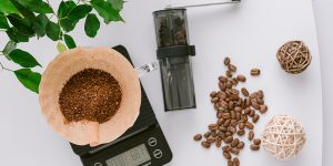 best-new-coffee-scales