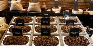 best-organic-decaf-coffee-brands