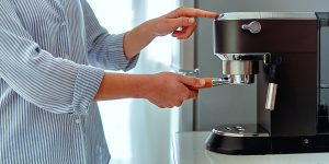 best-personal-single-serve-coffee-makers-review