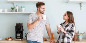 best-programmable-coffee-makers