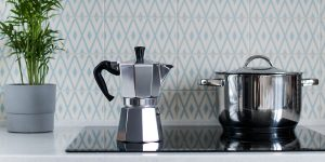 best-silver-and-chrome-coffee-makers