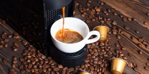 best-single-cup-coffee-makers-review