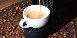 best-single-cup-coffee-makers-with-grinder
