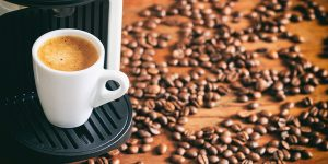 best-single-cup-coffee-makers-with-no-pods