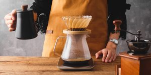 best-single-cup-pour-over-coffee-makers-review