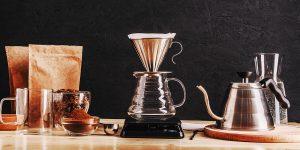 best-temperature-to-brew-coffee
