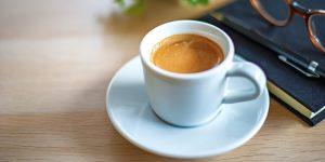 best-thermal-coffee-carafes