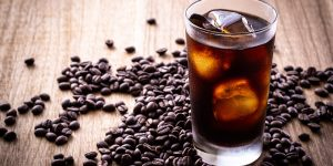 best-way-to-brew-coffee-beans