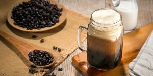 best-way-to-grind-coffee-beans
