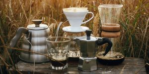 best-ways-to-make-coffee-while-camping