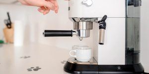 best-white-coffee-makers-review