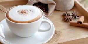 blonde-vanilla-bean-coconut-milk-latte-recipe