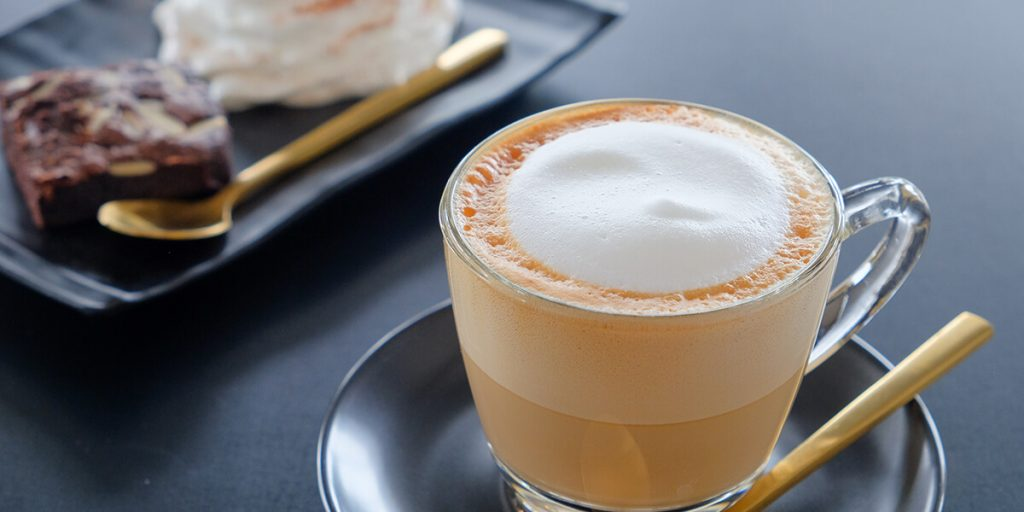 brown-sugar-coffee-latte-recipe