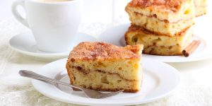 buttermilk-coffee-cake-recipe