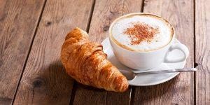 cafe-con-leche-coffee-recipe