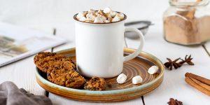 campfire-smores-latte-recipe