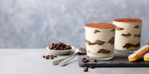 cappuccino-mousse-trifle-recipe-easy-recipe