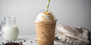 caramel-ice-blended-coffee-starbucks-frappuccino-recipe