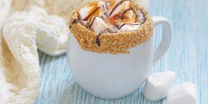caramel-marshmallow-latte-coffee-drink-recipe