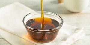 chestnut-praline-syrup-recipe