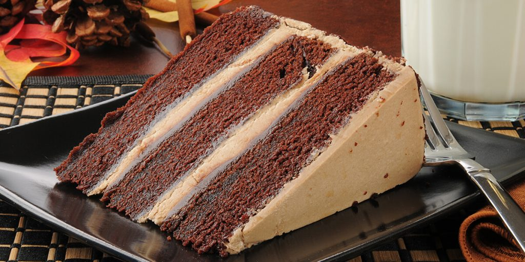 chocolate-and-espresso-layer-cake-recipe