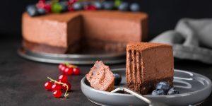 chocolate-cappuccino-cheesecake-dessert-recipe