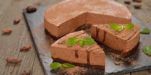 chocolate-cappuccino-cheesecake-recipe