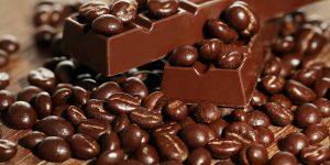chocolate-covered-espresso-beans