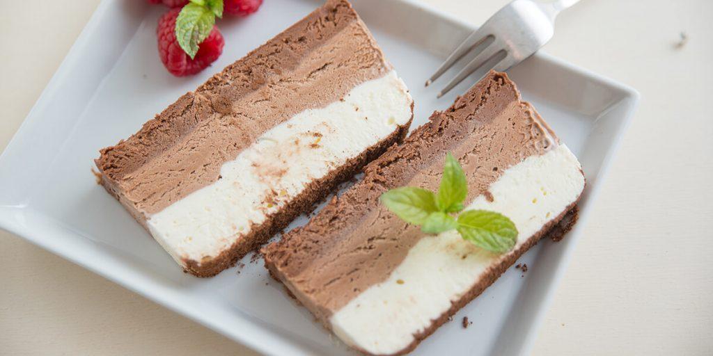 chocolate-espresso-icebox-cake-recipe