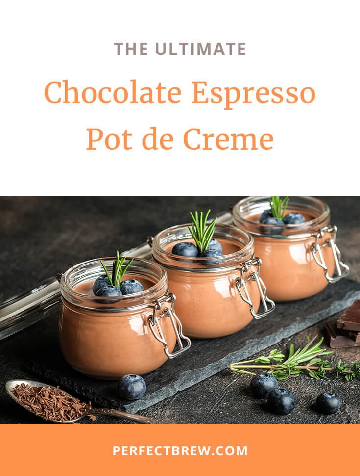 chocolate-espresso-pot-de-creme-dessert-recipe