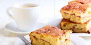 classic-coffee-cake-dessert-recipe