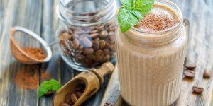 classic-coffee-frappuccino-starbucks-copycat-recipe